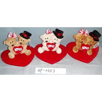 toys for valentines small plush bears for valentines benjaminhamby1 s