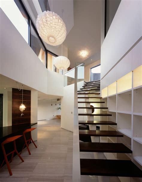 korean interior design south korea architecture amazing concrete house