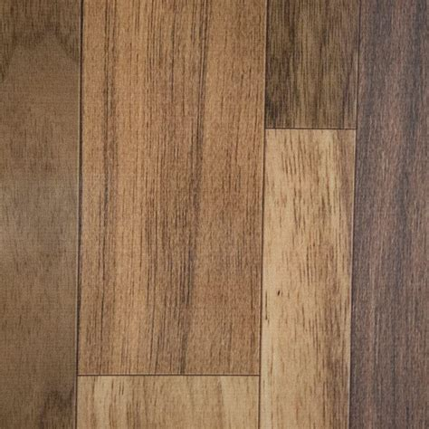 Outdoor Vinyl Flooring Home Depot by Hdx Take Home Sle Walnut Vinyl Universal Flooring 8 In X 10 In Smphxw70wgrnwl