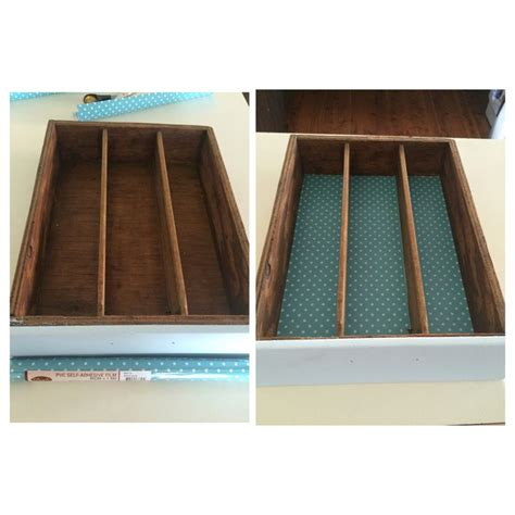 Drawer Liners Australia by 17 Best Images About Bluebird Our Vintage Viscount