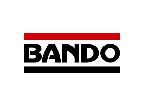 Bando Belt Conveyor bando 174 amsarco