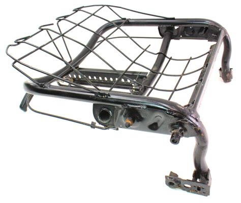 car seat frame materials rh passenger front seat frame track mount 85 92 vw jetta