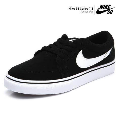 imagenes de zapatillas urbanas nike off35 comprar nike zapatilla gt env 237 o gratis