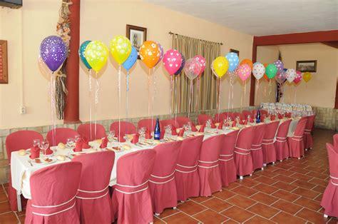 salon de celebraciones salones salon de celebraciones bodas en sevilla