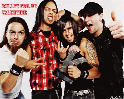 bullet for my the top bullet for my wallpapers hd