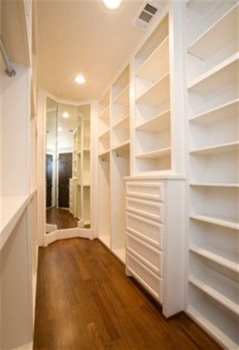 1 Bedroom Apartments In Houston 25 Best Ideas About Long Narrow Closet On Pinterest