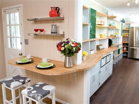 simple decorating ideas for home staged to perfection hgtv