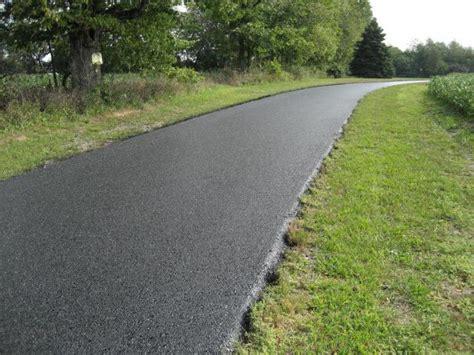 densità ghiaia densit 224 di asfalto composizione di asfalto gost marchio