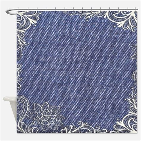 denim shower curtain denim shower curtains denim fabric shower curtain liner