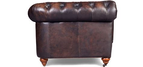 sillon chesterfield sill 243 n chesterfield vintage