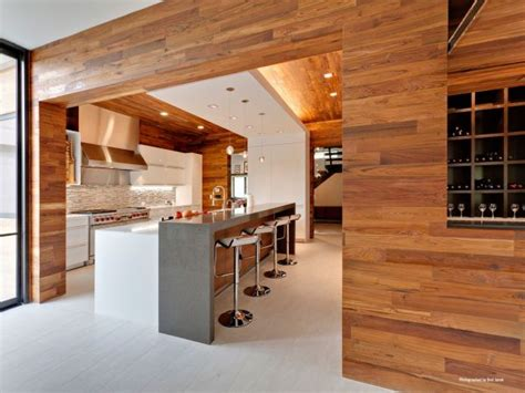 modern wooden kitchen designs 55 modern kitchen design ideas that will make dining a delight