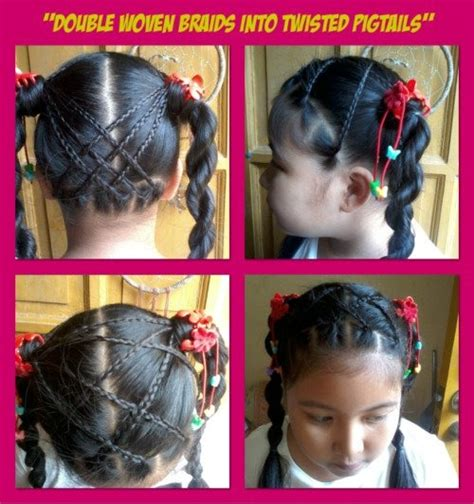 how to style carnival hair how to style carnival hair aliexpress com buy hakuouki