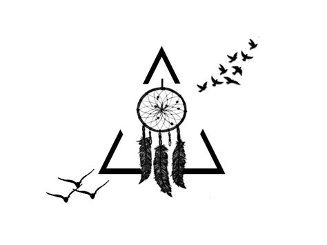 Hipster Tattoo Png | imagenes hipster png