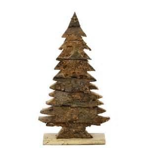 shop wooden christmas tree ornaments on wanelo