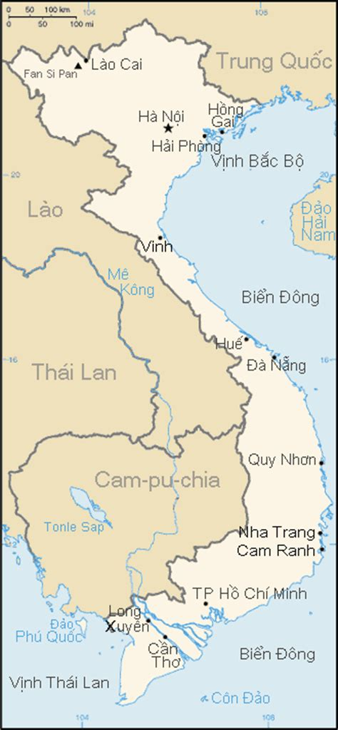ban do file ban do viet nam png wikimedia commons