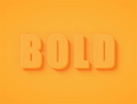 how to create an editable 3d text effect in adobe illustrator illustrator tutorials 24 amazing tutorials to making of