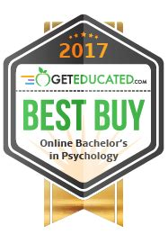Aacsb Accredited Mba Programs In Florida by Geteducated Releases 2017 Best Buy Rankings Of