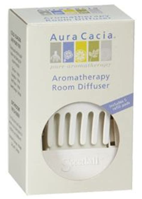 aura cacia aromatherapy room diffuser green cleaning aura cacia get healthy toilet bowl auras and cleaning