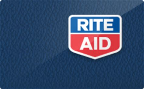 Where To Buy Burke Williams Gift Cards - buy rite aid gift cards raise