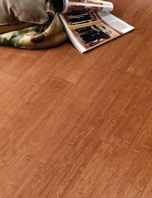 top 28 cork flooring lewis ecofusion green flooring