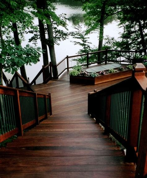 boat dock decking material lake wylie boat dock decking decking materials gossen