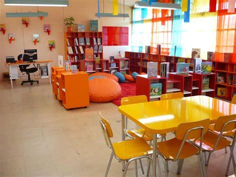 imagenes para bibliotecas escolares bibliotecas escolares mayo 2010 arts and crafts