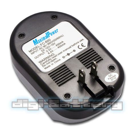 canon s95 battery charger battery charger canon nb4l nb6l nb8l sd4000 s90 s95