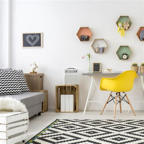 diy apartment your guide to diy apartment decor access luxe rentals