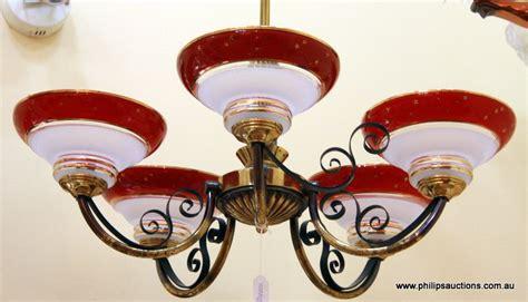 antique chandeliers melbourne antique chandeliers melbourne antique furniture