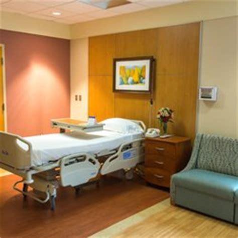 Shady Grove Emergency Room by Adventist Healthcare Shady Grove Center 16