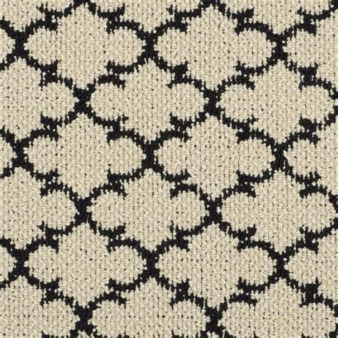 Which Fiber Is Netter For Carpet Durability - 49 best masland carpet styles images on rugs
