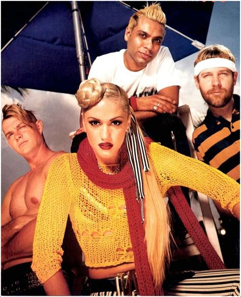 no doubt no doubt no doubt photo 288735 fanpop