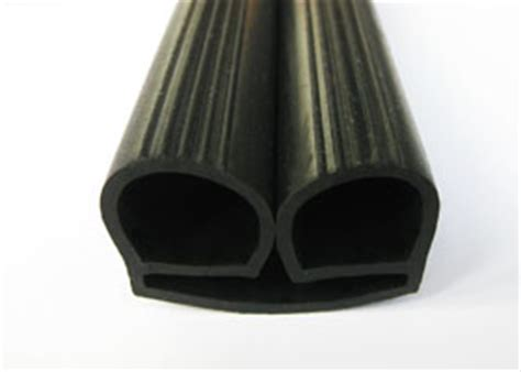 rubber st storage door gasketing rubber container door gaskets door seal