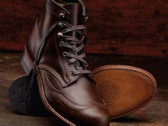 Sepatu Boot Zhoey Saybia Original Made duck boots ducks and boots on