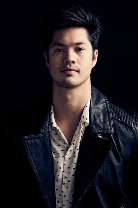 Loft Interior by Riverdale Star Ross Butler Shares His Haute Secrets To La