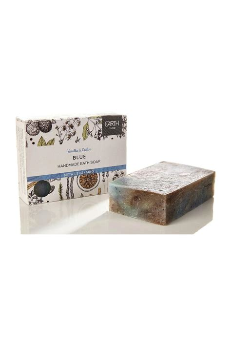 Handmade Bath Soap - giftcraft inc handmade bath soap from roanoke by fort