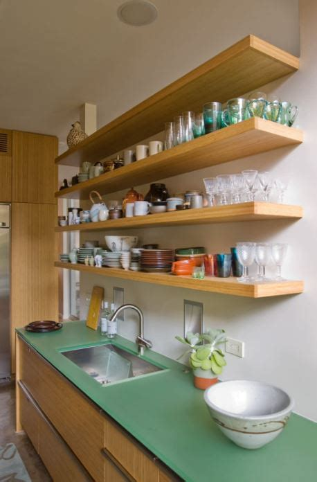 Small Kitchen Organization Ideas by Kitchen Storage Ideas For Small Spaces Kitchen Storage