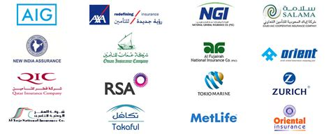 Car Insurance Dubai by Car Insurance In Uae And Other Emirates