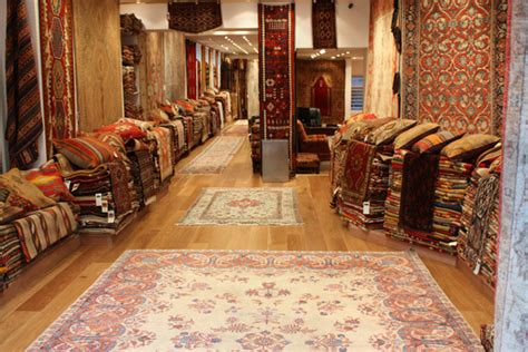 rug shops rug store rugs rugs rug rugs for sale rugs large rugs kilim