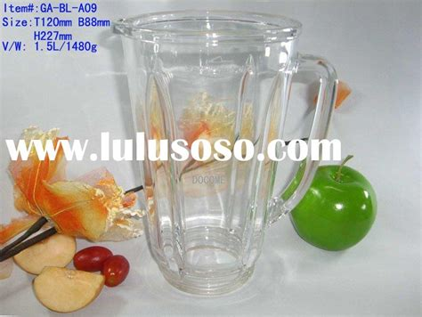 Blender National Quality national blender part national blender part manufacturers