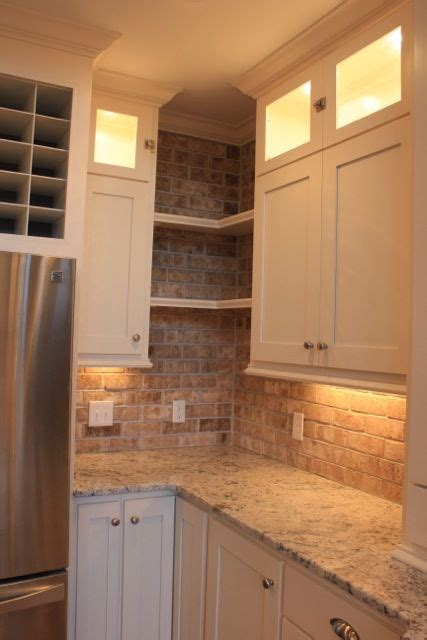 corner shelves for kitchen cabinets best 25 corner cabinet kitchen ideas on pinterest