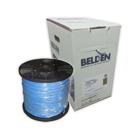 Belden Connector Utp Rj45 Cat 6 Konektor Utp Rj45 Cat 6 Ap700008 1 pt smi your network one stop solution