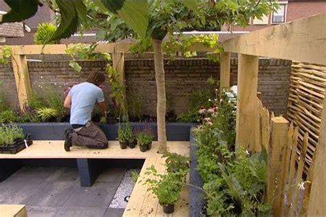 lodewijk eigenhuis en tuin floorplanner eigen huis en tuin