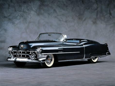 cadillac el dorado convertible car show classic 1955 cadillac eldorado if only it