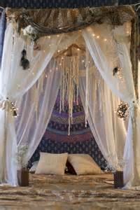 Gypsy Bedroom Decor Eye For Design Decorating Gypsy Chic Style