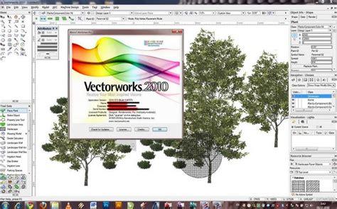 vectorworks tutorial walls vectorworks training vectorworks courses vectorworks