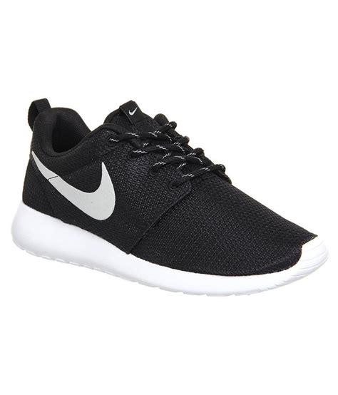 athletic shoe ratings roshe running shoes review emrodshoes