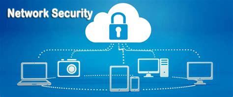 Mba In Network Security In India by It Services Talk Tech Facts And Features