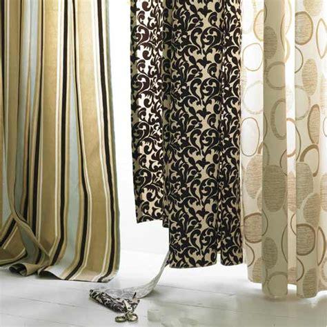 diy curtain ideas for kitchen memsaheb net bandq curtains memsaheb net