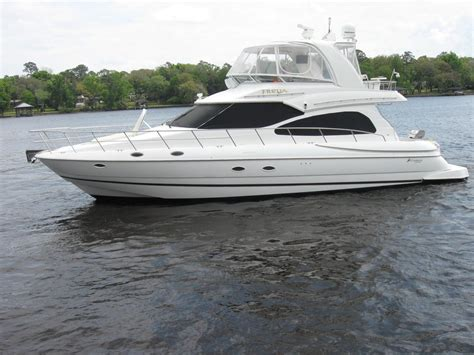 small boats for sale used page 1 of 25 new and used small boats for sale on html